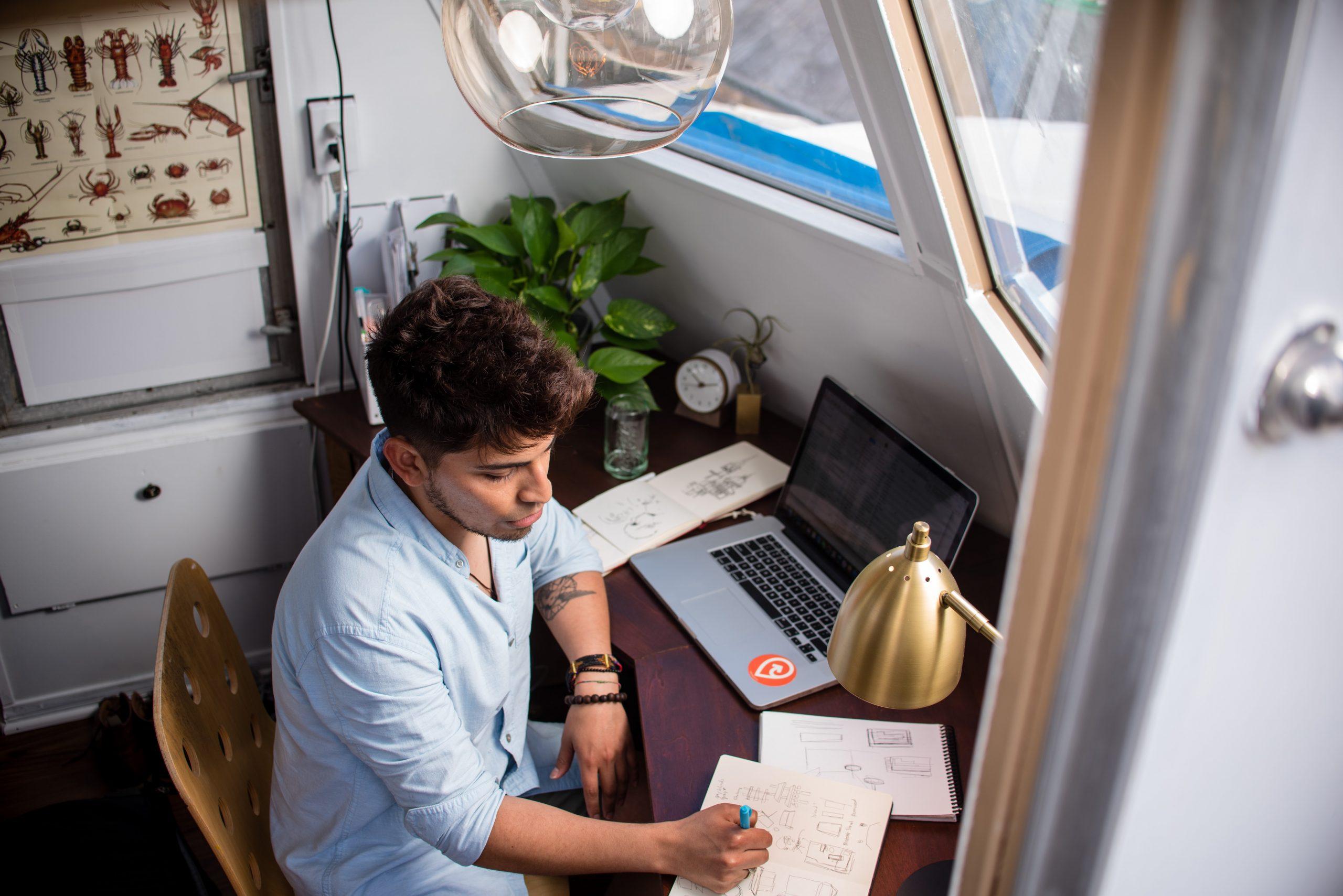 trabalhar-como-freelancer