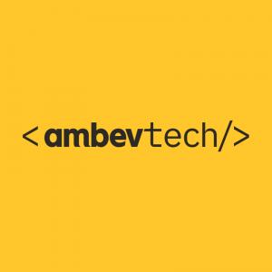Ambev Tech