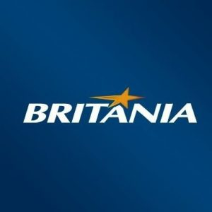 Britânia