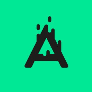 Aliens Design
