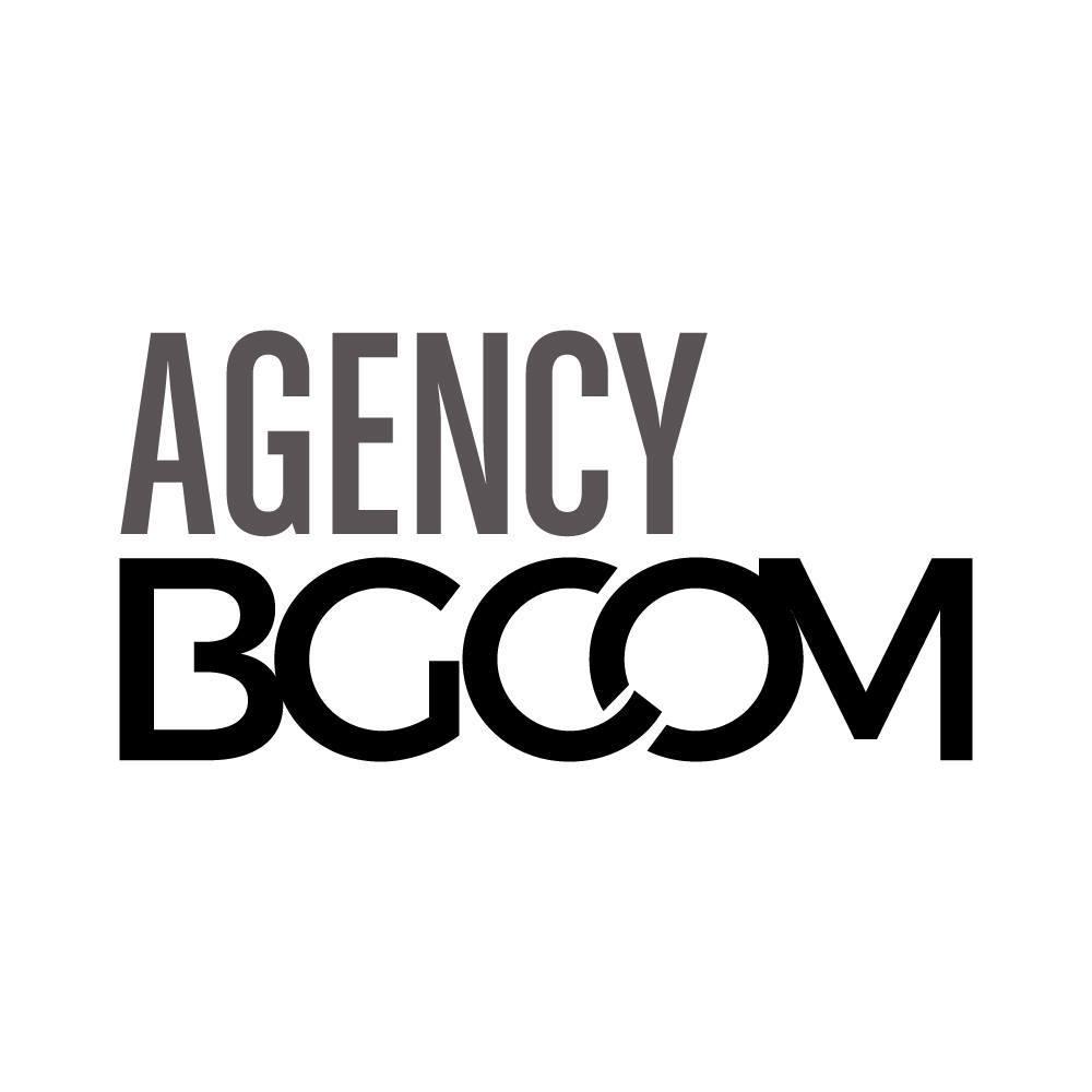 Agência BGCOM
