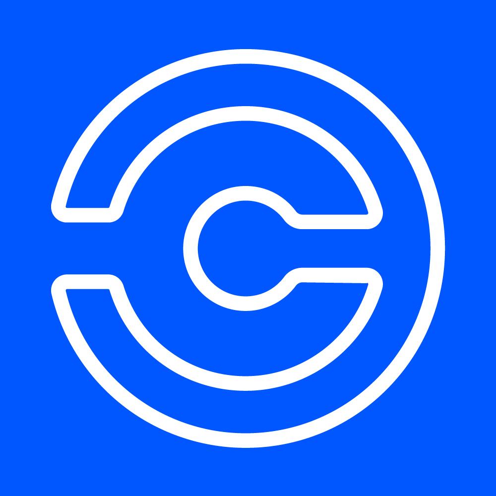 ClickSign
