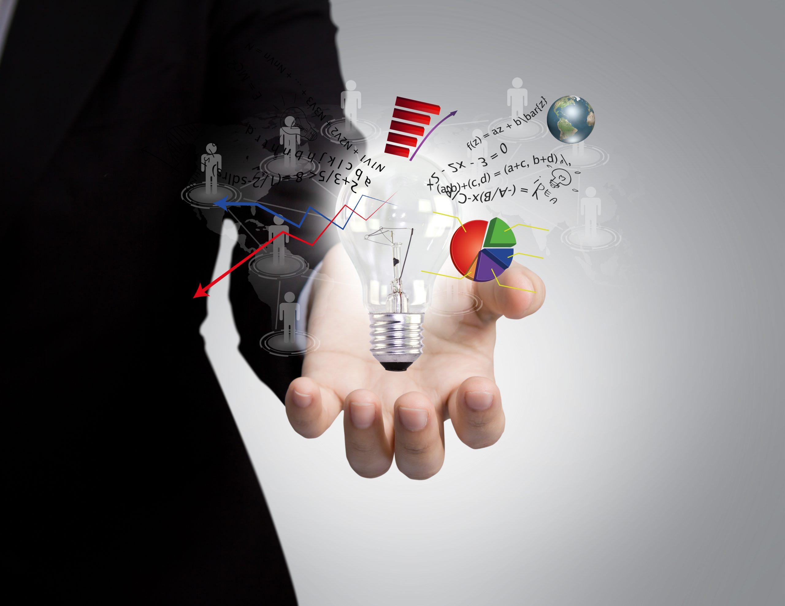 importancia-do-business-intelligence
